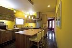 キッチンをもっとステキに♪_d0118053_15362692.jpg