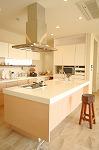 キッチンをもっとステキに♪_d0118053_15501952.jpg