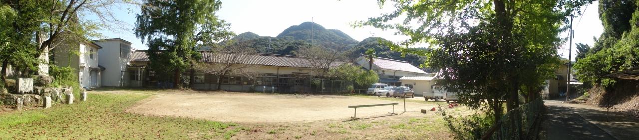 2010年9月度「大人の林間・臨海学校」第1日_c0108460_255964.jpg