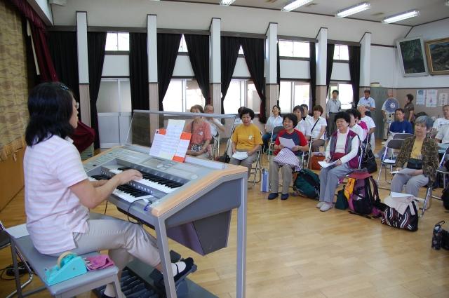 2010年9月度「大人の林間・臨海学校」第1日_c0108460_2572550.jpg