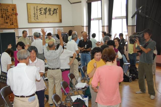 2010年9月度「大人の林間・臨海学校」第1日_c0108460_257589.jpg