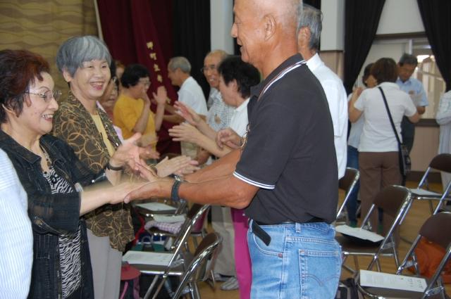 2010年9月度「大人の林間・臨海学校」第1日_c0108460_2582569.jpg