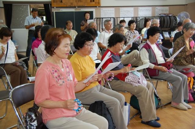 2010年9月度「大人の林間・臨海学校」第1日_c0108460_25911.jpg