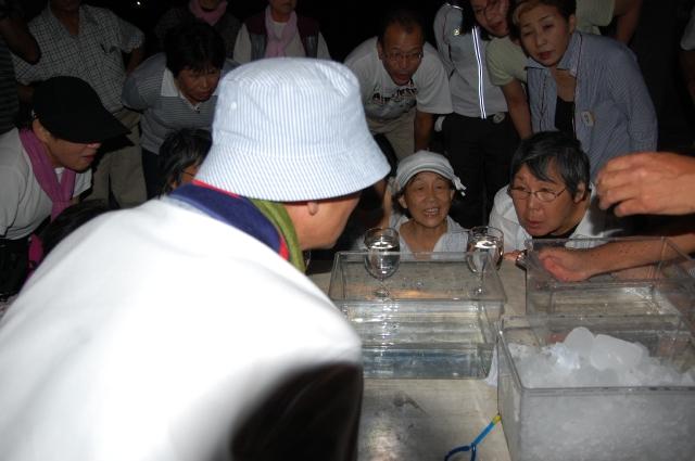 2010年9月度「大人の林間・臨海学校」第1日_c0108460_313224.jpg