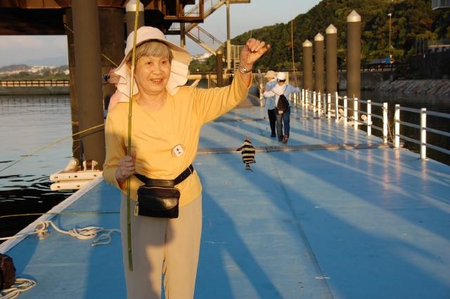 2010年9月度「大人の林間・臨海学校」第1日_c0108460_385946.jpg
