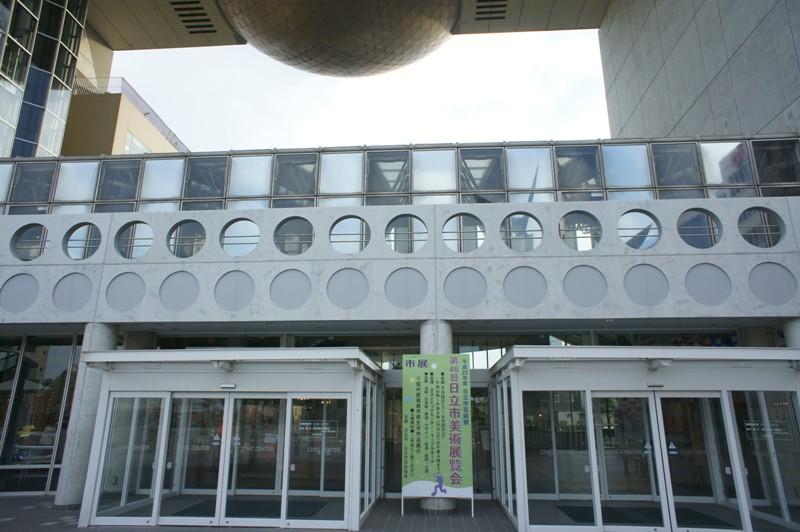 10年9月18日・写真展・市展・宴会_c0129671_2235589.jpg