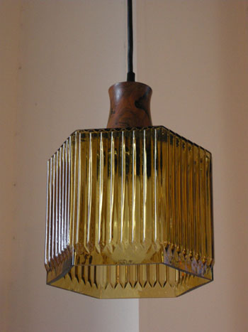 Pendant Light (DENMARK)_c0139773_20131274.jpg