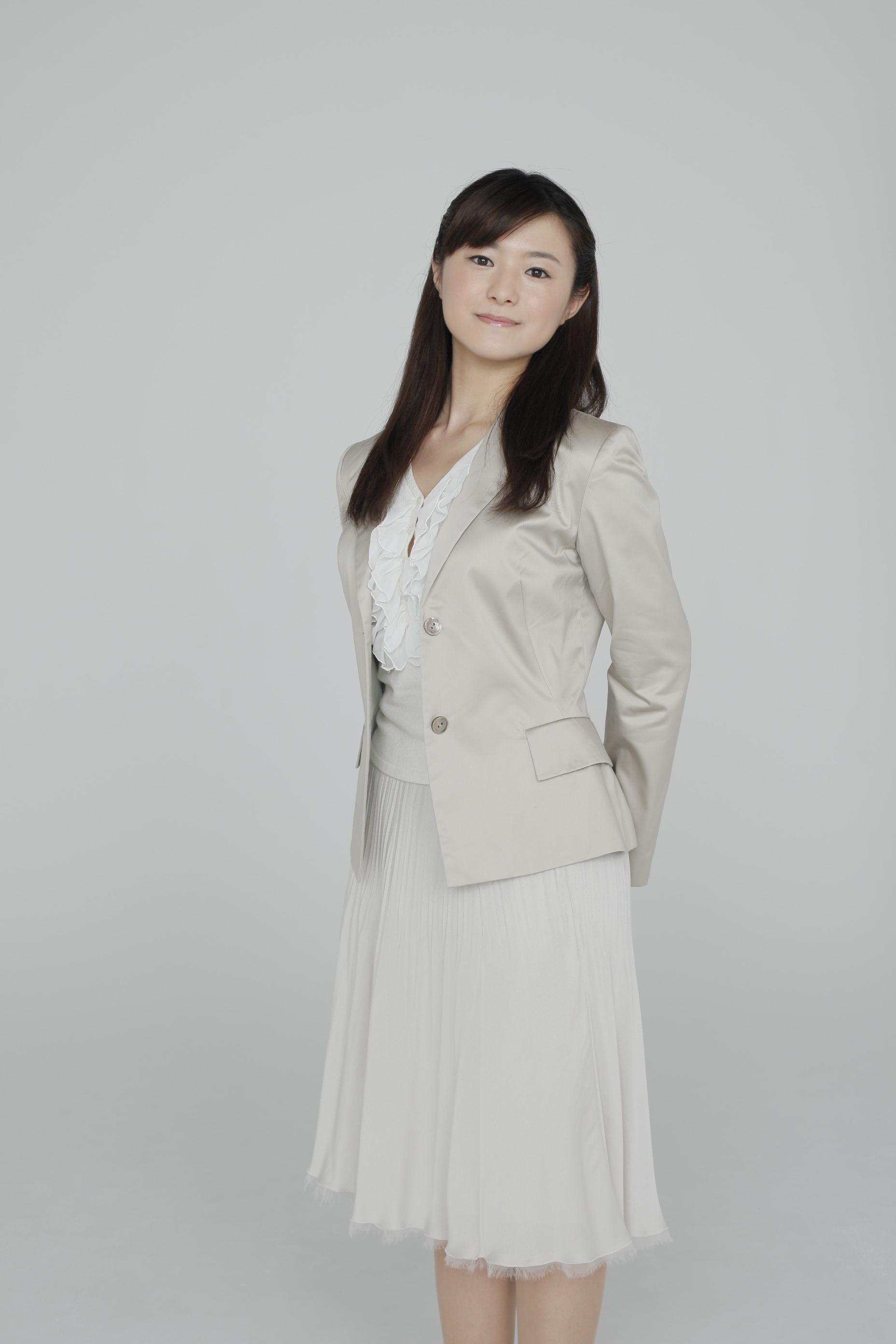 登場人物紹介 明石の君(須藤温子さん)_d0166589_23284450.jpg