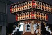 聖心館葉山道場空手通信 【2010年9月号】_e0198590_19362114.jpg
