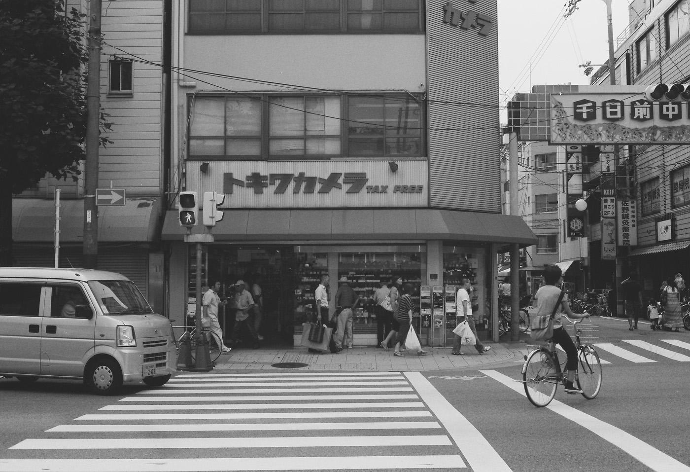 TOKYO PHOTO 2010。_c0120903_2351514.jpg