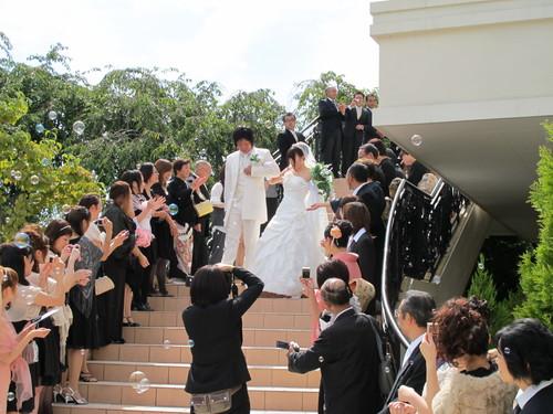 結婚式_b0152504_1413640.jpg
