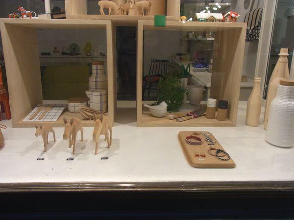 Dollhouse miniature real working arcade machine Möbel für Puppenstuben & -häuser 1/12 scale