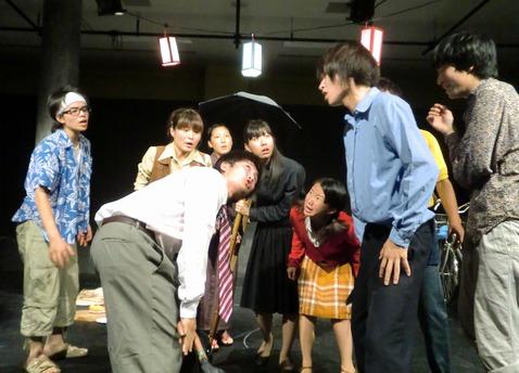 ■9/19(日)~1日遅れの試演会、夏休み最終日_a0137821_22481581.jpg