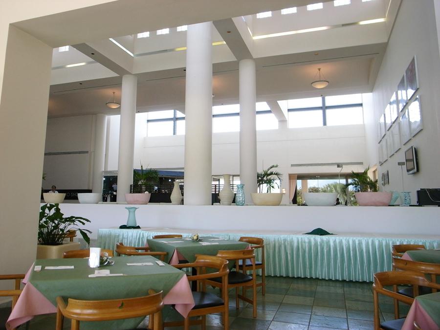 2010年夏のグアム旅行(最終回の後半)~ガン岬、ハマモトフルーツパーク~_c0223825_0433764.jpg