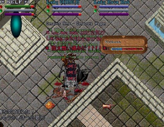 b0089730_168465.jpg