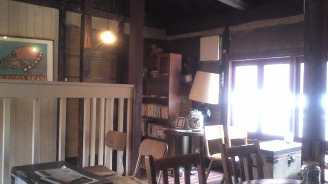 京都にて その2_c0099133_0563844.jpg