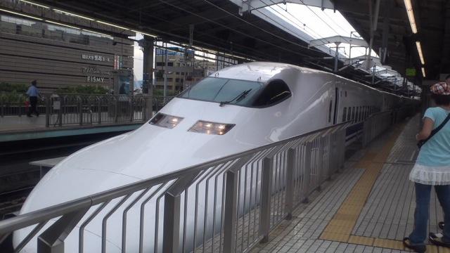 京都にて その2_c0099133_101553.jpg