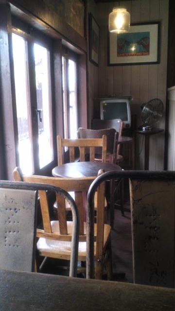 京都にて その2_c0099133_1282038.jpg