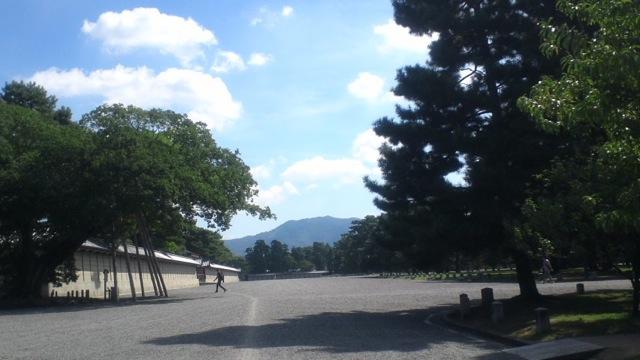 京都にて その2_c0099133_15476.jpg