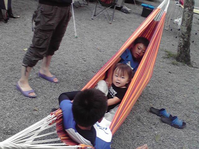 丹沢にて_c0120834_17412438.jpg