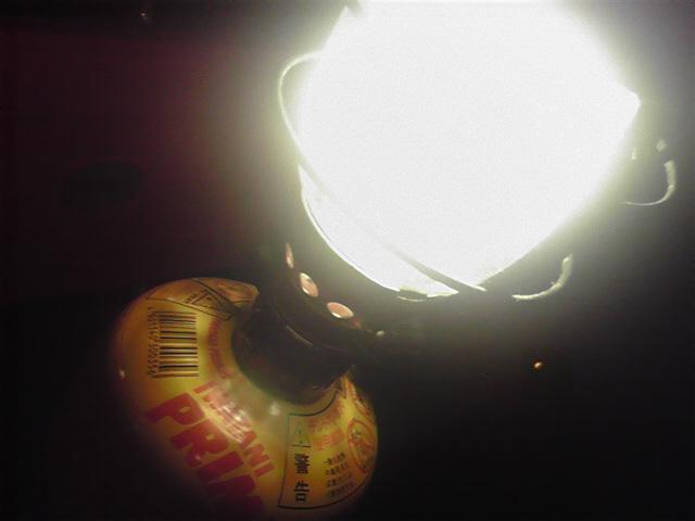 夜は_c0120834_19325280.jpg