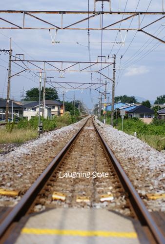 f0236239_20115724.jpg