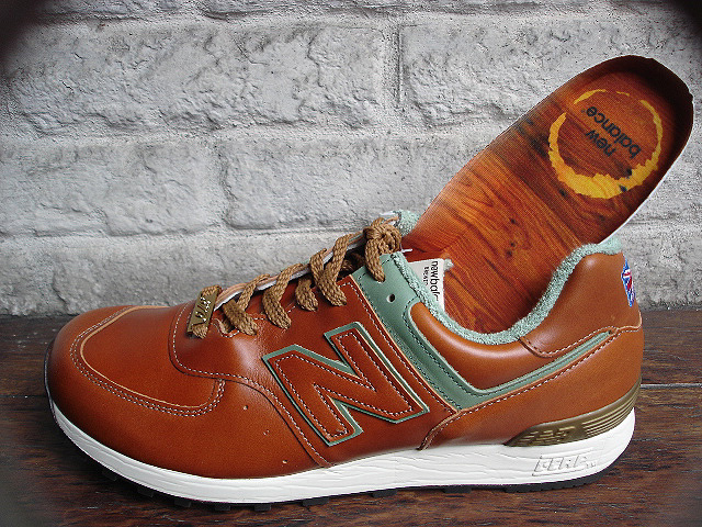 NEW : new balance M576 [Made in U.K.]  [Pub collection] !!_a0132147_21514723.jpg