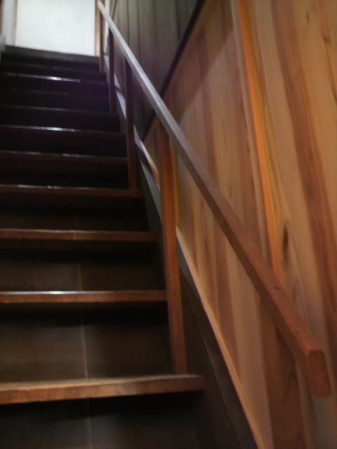 階段手摺_e0118649_15252874.jpg