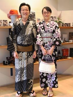 """Made in japan"" ~ ウェディングも ~ 舞台は世界へ ~ ""ウェディングスーツ"" 編_c0177259_222729.jpg"