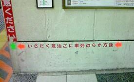 f0041769_1456140.jpg