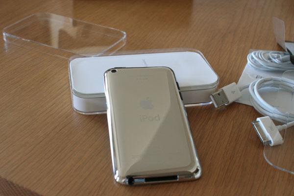 New iPod touch 到着_f0098083_6194841.jpg