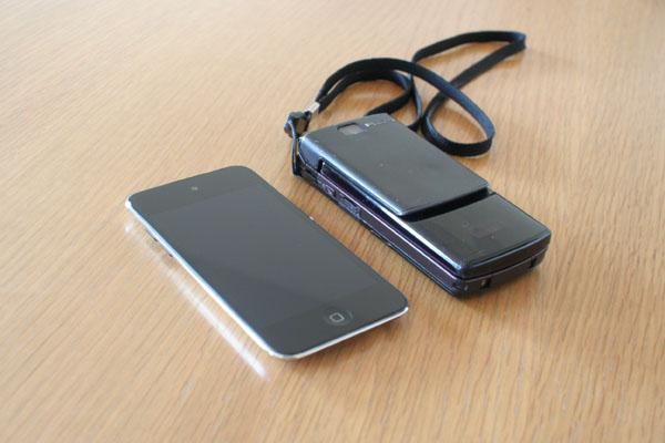 New iPod touch 到着_f0098083_620140.jpg