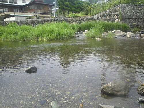 芦ケ久保_b0080104_181450100.jpg
