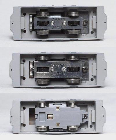 【第6回】記念製品 プリムスFL-1型ガソリン機関車 エッチング板_a0100812_23232389.jpg
