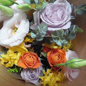 flowers_c0193813_21375958.jpg