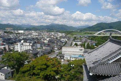 福知山にて_d0004728_9392527.jpg