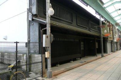 福知山にて_d0004728_940618.jpg