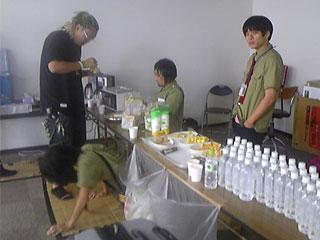 523 (静岡浜松元茶魔)_e0145833_356698.jpg