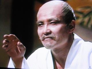 「緒形拳 豊臣秀吉」の画像検索結果