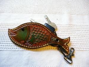 Fish Key case_e0159037_22371817.jpg