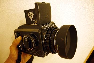 持ち込み企画展!ブロニカ生誕51周年記念写真展「大ブロニカ」。_e0158242_1523428.jpg