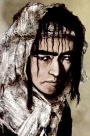 絵巻水滸伝人物名鑑[完全版]其之八_b0145843_22212926.jpg