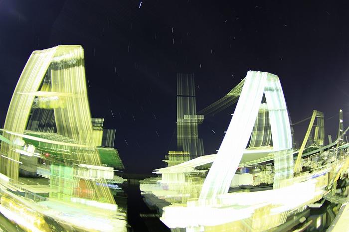 光のページェント☆_a0122544_18252495.jpg