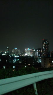 景色〜_e0114246_12505892.jpg