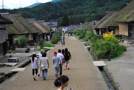 福島旅行_b0142750_853119.jpg