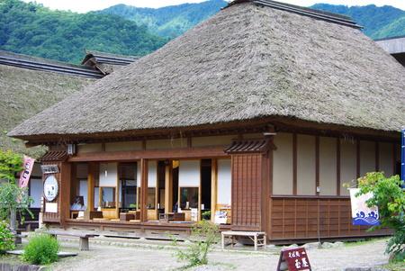福島旅行_b0142750_8553173.jpg