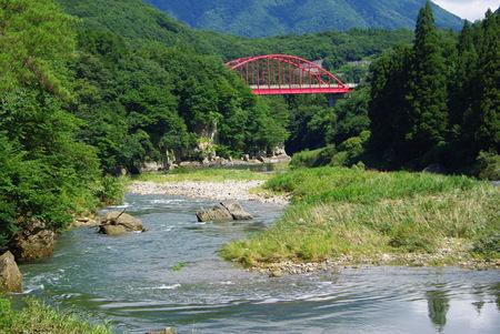 福島旅行_b0142750_8592773.jpg