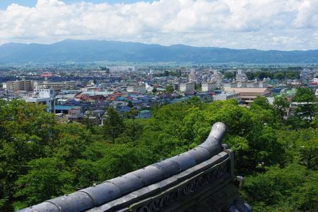 福島旅行_b0142750_910740.jpg