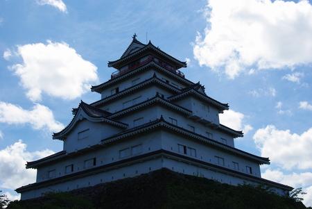 福島旅行_b0142750_964015.jpg