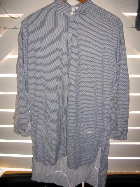 Vintage シャツ!_f0226051_22292793.jpg